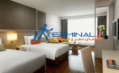 files_hotelPhotos_39409067[531fe5a72060d404af7241b14880e70e].jpg (383×235)